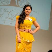 sri lankan sexy women