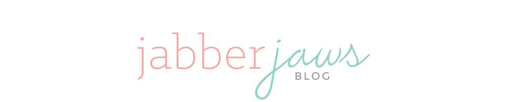 JabberJawsBlog