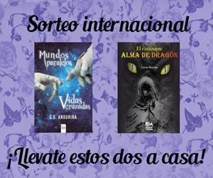 http://puertasdepapell.blogspot.com.ar/2014/04/sorteo-internacional-y-nacional-no-te-lo-pierdas.html