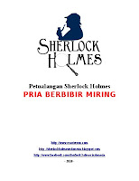 sherlock holmes indonesia download ebook the adventure of sherlock holmes petualangan sherlock holmes man with twisted lips pria berbibir miring bahasa indonesia gratis pdf