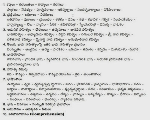 quotes meaning in telugu global warming essay in telugu pdf image
