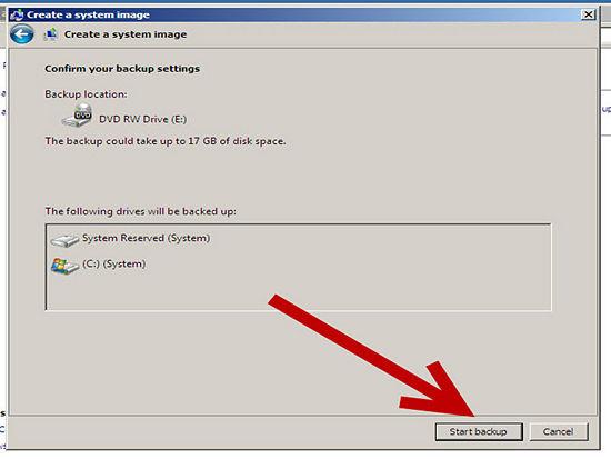 كيفية إنشاء استرداد النظام ويندوز 2013 4.jpg