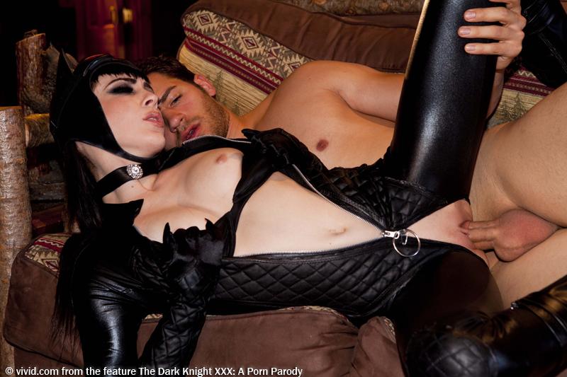 Catwoman+,+batman+,+xxx+,+parody+,+hentai+,+cosplay+,+porn+,+www.