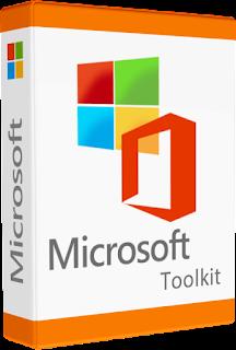 http://www.freesoftwarecrack.com/2015/08/microsoft-toolkit-256-final-2015-activator.html
