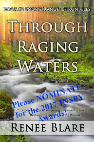 2017 INSPY Nominations OPEN!