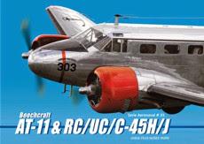 Serie Aeronaval nro.33