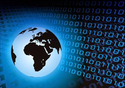 ITIL - Transição, Mudanças e Conhecimento