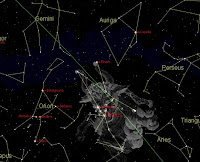 Ramalan Zodiak Taurus Bulan September 2014