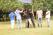 Singam 123 movie working stills-thumbnail-1