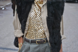 New Year sequins close2 THE DAY SEQUINS AND HOW TO WEAR THEM