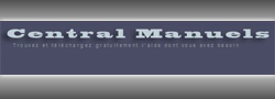 logo central-manuels.com