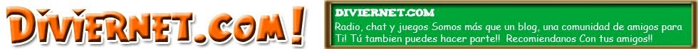 Chat Diviernet
