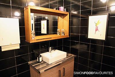 simon food favourites manchester press coffee cbd melbourne 26 may 2012. Black Bedroom Furniture Sets. Home Design Ideas