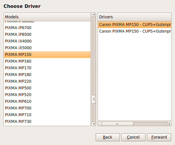 download mptool canon mp140