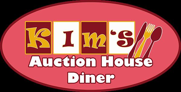 Bostwick Auctions: Kim\'s Kitchen