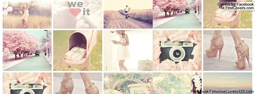 25+ melhores ideias de Foto para capa facebook no