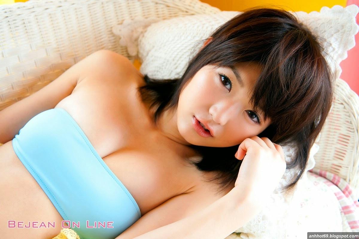noriko-kijima-00643439