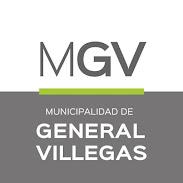 Llamado a Inscripción a Mayores Contribuyentes