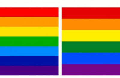 Los mejores lemas del orgullo gay cristiano