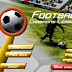 Download Football Champions League 14 for Android Full APK+Data Files