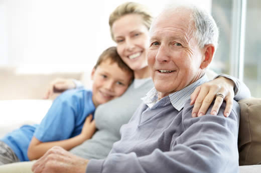 Manfaat Asuransi Jiwa Bagi Masyarakat