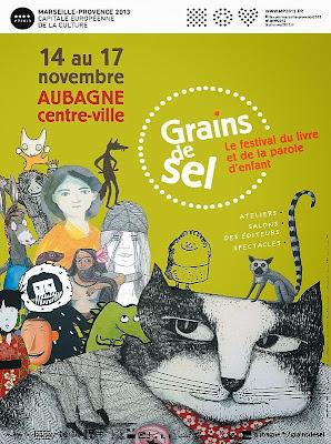 http://www.abf.asso.fr/23/488/879/ABF-Region/grains-de-sel-festival-du-livre-et-de-la-parole-d-enfants?p=5&p2=1&p3=0&p4=1