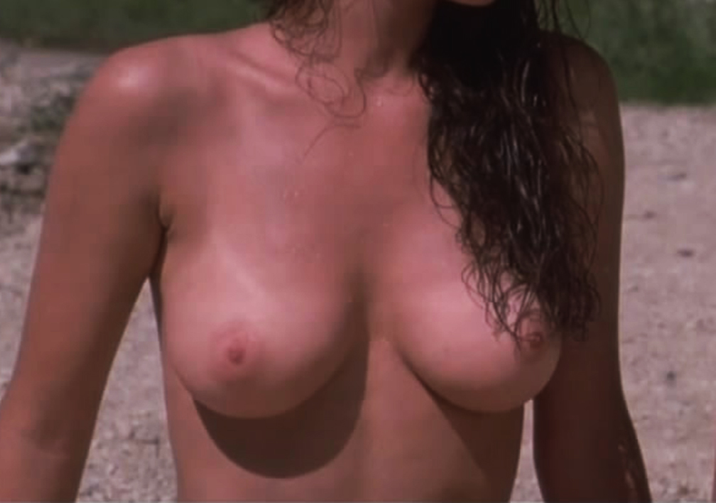 Situation familiar jennifer connelly nude