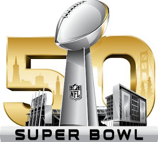 NFL Super Bowl 50 Live Stream online and TV Channels
