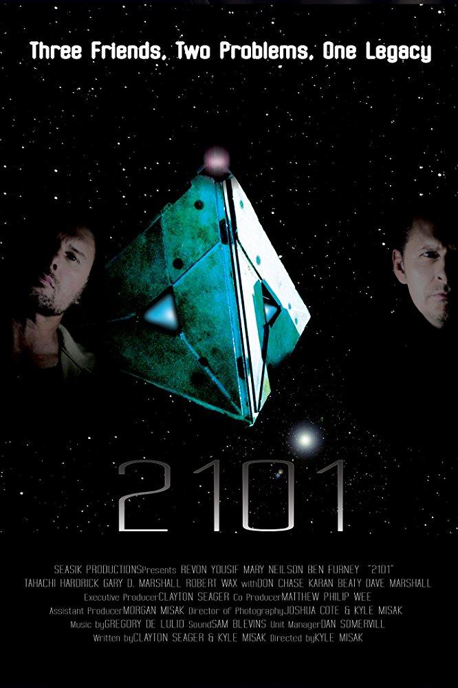 2101 (2015)