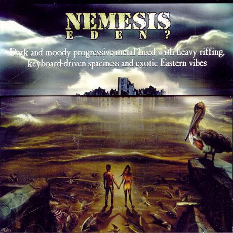 age_of_nemesis-nemesis_images