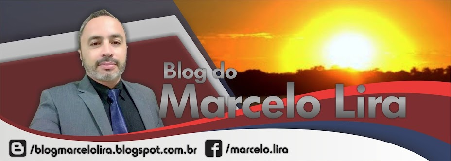 Blog do Marcelo Lira