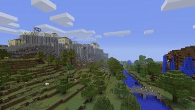 Minecraft En Español Para PC