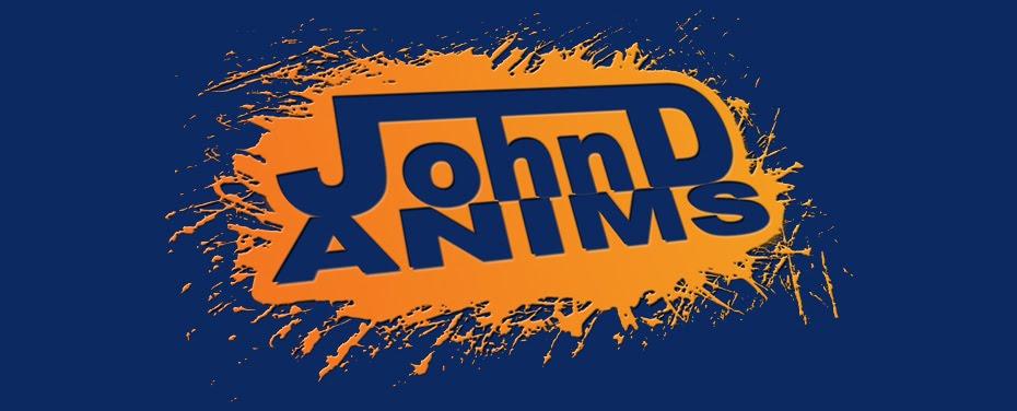 John D Anims