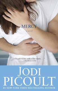 https://www.goodreads.com/book/show/10910.Mercy