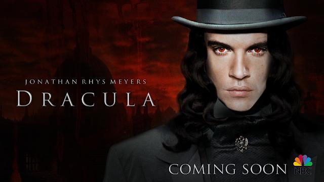 dracula-serie-tv-2013-foto-video