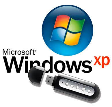 Lançamentos 2012 Downloads Download Windows XP – USB Edition