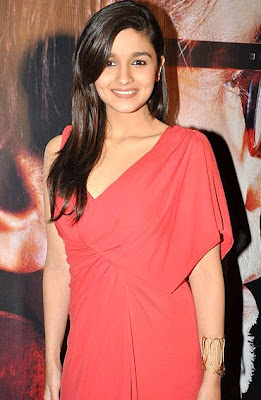 alia bhatt, bollywood actress, bollywood, images, photos, pictures