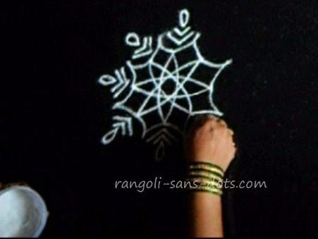 rangoli-design-simple-9b.jpg