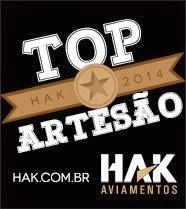 PARCERIA HAK AVIAMENTOS
