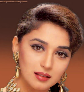 Maduri Dixit, maduri, bollywood, bollywood actress, images of bollywood actress