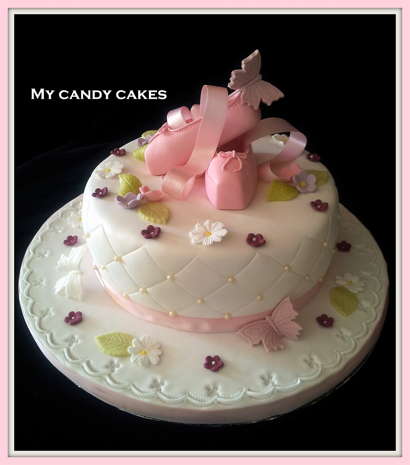 Torte Cake Design Per Bambini Immagini : Torta Cars Torte Compleanno Per Bambini Foto Gallery ...