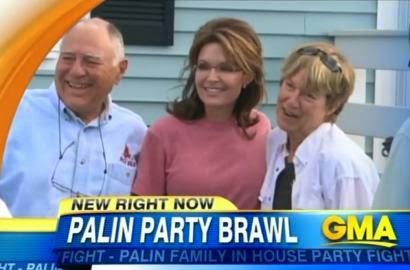 http://newsbusters.org/blogs/kyle-drennen/2014/09/12/networks-hype-palin-family-brawl-episode-jerry-springer