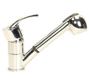 best kitchen faucet reviews 2013