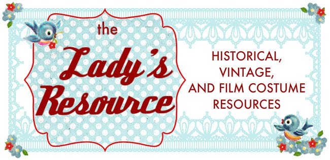 the Lady's Resource
