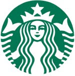 Free iPhone 4 App from Startbucks