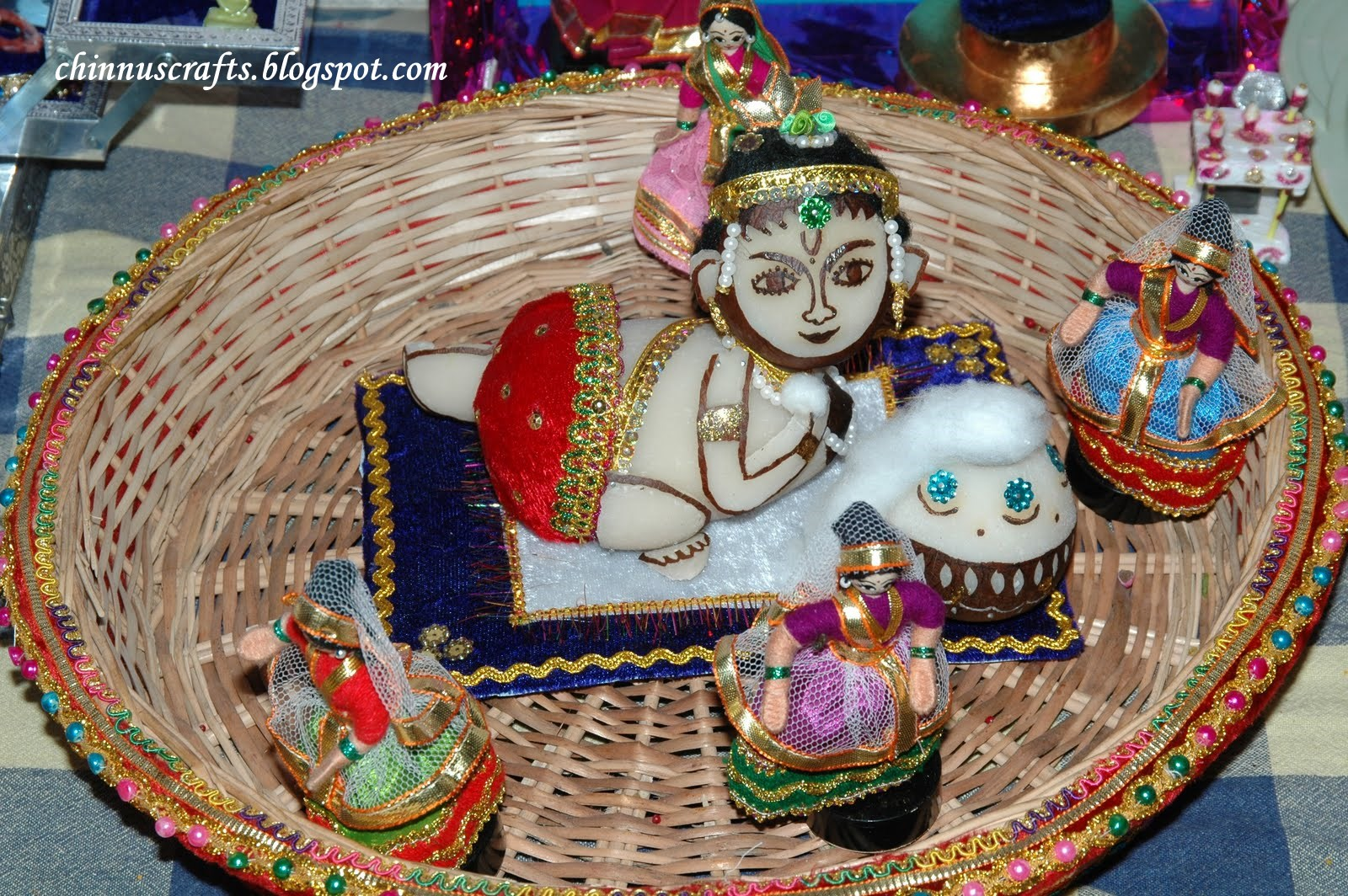 just crafty enough wedding craft traditions from india wedding craft traditions from india