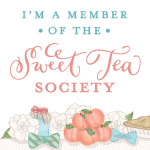 Sweet Tea Society