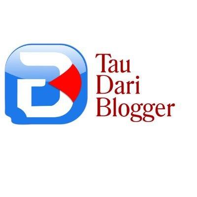 Member of TdB