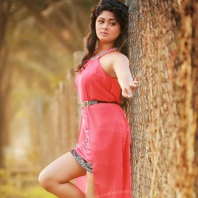 Bangladesh dhaka commerce college girl sumaiya urmi orgasm - 3 part 7