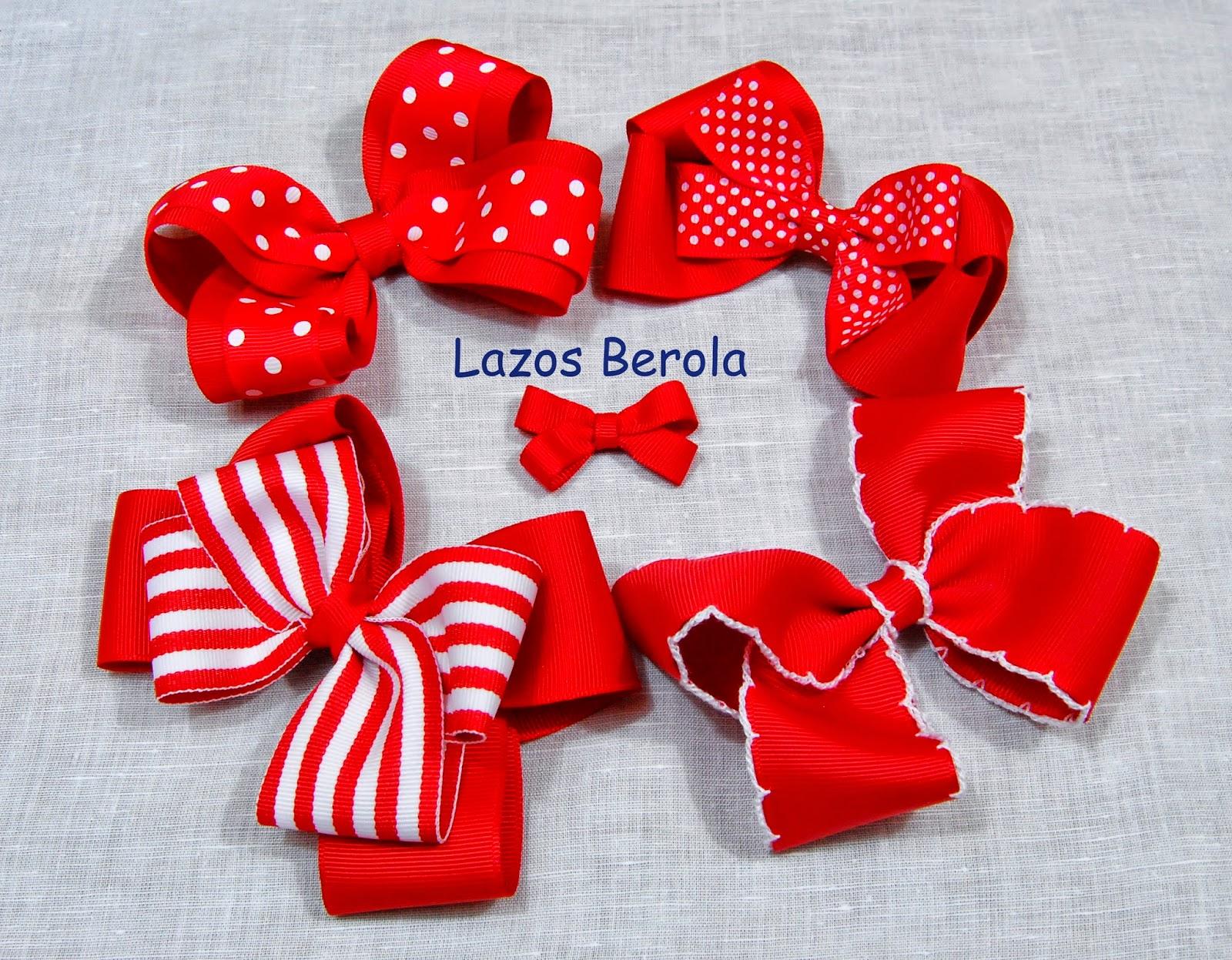 Lazos con cinta cajas de regalo plano isomtrico y bolsas for Decorar con lazos